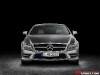 2013 Mercedes-Benz CLS Shooting Brake 023