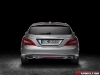 2013 Mercedes-Benz CLS Shooting Brake 024