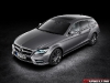 2013 Mercedes-Benz CLS Shooting Brake 026