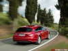 2013 Mercedes-Benz CLS Shooting Brake 027