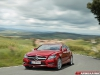 2013 Mercedes-Benz CLS Shooting Brake 029