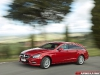 2013 Mercedes-Benz CLS Shooting Brake 030