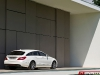 2013 Mercedes-Benz CLS Shooting Brake 037